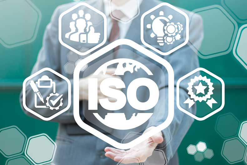 What-do-architects-need-to-know-about-BS-EN-ISO-6946-and-calculating-U-values